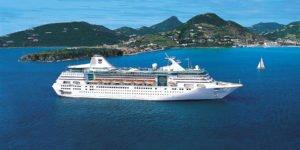 royal-caribbean-barco